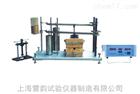 供货自动、手动胶质层测定仪制造商