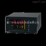 AI-719人工智能温控器厂家