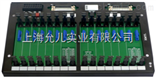 西门子TTSF快速布线端子板