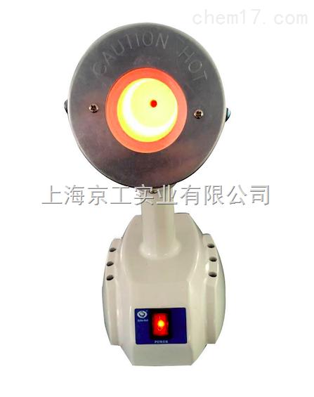 其林贝尔红外灭菌器MH-3000D