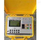廣州旺徐電氣HJYT-A變壓器變比全自動測量儀
