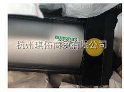 纽曼蒂克Numatics气缸/杭州总代理