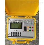 囌州旺徐電氣TYBC-III變壓器變比全自動測量儀