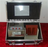 NZ-3A鉆井液摩阻,粘滯系數測定儀技術參數