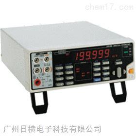调零板 9454RS-232C 连接线 9637 9638 日置电池测试仪