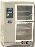 试验室水泥标准养护箱、标准养护箱价格