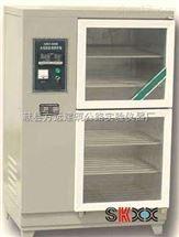 SHBY-40A型试验室水泥标准养护箱、标准养护箱价格