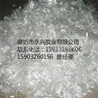 齐全耐拉纤维价格-聚丙烯耐拉纤维厂家【永兴耐拉纤维】