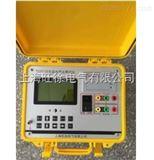 上海旺徐電氣TD3670E全自動變比測試儀