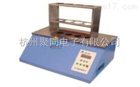 深圳市聚同品牌液晶梯度控制消化炉JTKDN-08A促销让利
