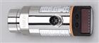 销售易福门IFM压力传感器