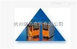 德国爱福门IFM光纤传感器杭州供应