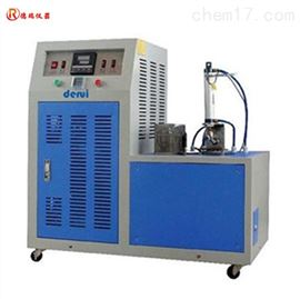 DR-801B橡胶低温脆性测定仪