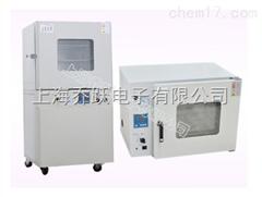 DZF-6050广西真空干燥箱厂/广东真空干燥箱厂/福建真空干燥箱厂