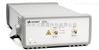 Keysight N7782B 台式 PER 分析仪