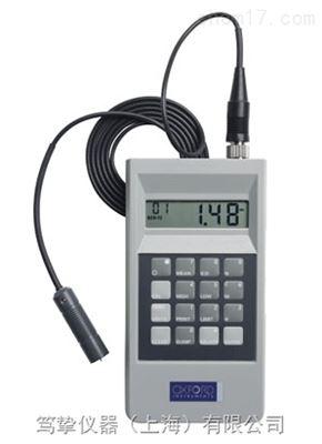 CMI511便携式测厚仪英国牛津专业进口