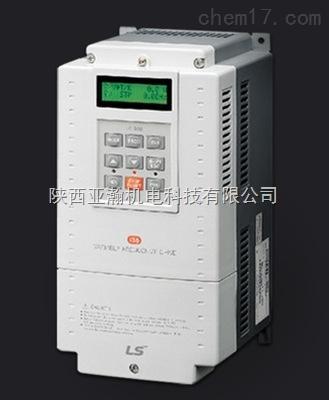 sv075is5-4n ls产电变频器sv150is5-4,sv055is5-4,sv75is5-4,sv550is5