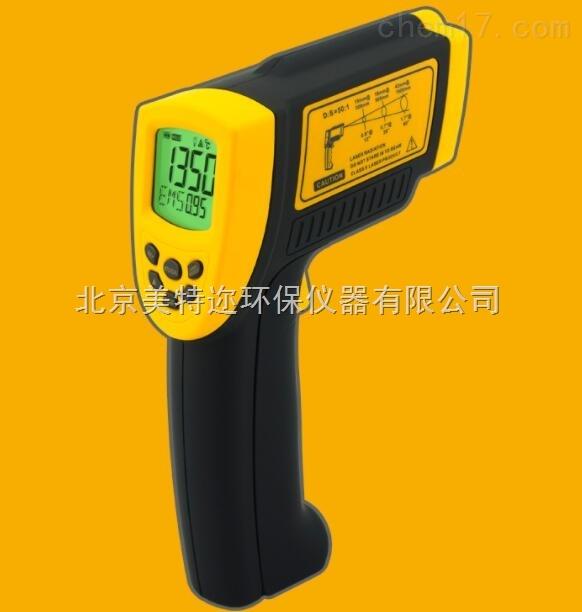 香港希玛AR872+红外线测温仪价格