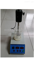 供應YJ-3細集料亞甲藍試驗儀-主要產品