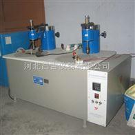 SHR-6500  II上海水泥水化热测定仪