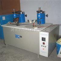 上海水泥水化热测定仪