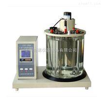 SYD-1884石油產品密度試驗器 昌吉SYD-1884石油產品密度試驗器