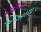龙亭厂家加工各种橡塑保温管 防水橡塑管1立方价格