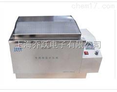 HH-600浙江恒温水箱厂/河南恒温水箱厂/山东恒温水箱厂
