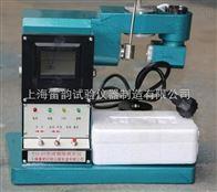FG-3光电式液塑限联合测定仪标准要求,光电式液塑限仪