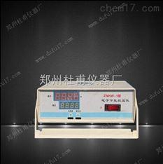 电子节能、恒温控温仪