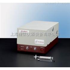 多角度激光光散射(分子量测定)仪
