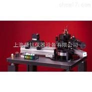 广角动静态激光光散射仪