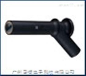 9804-02转换头PW9005GPSBOX9624-50PQA查看软件日置HIOKI