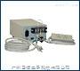 9279通用钳式CT6862电流传感器日置HIOKI