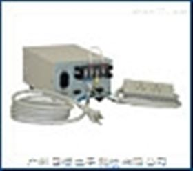 9266-01连接线9279通用钳式CT6862电流传感器日置HIOKI