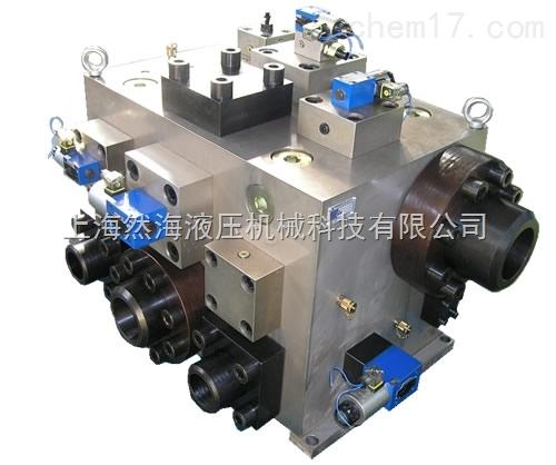 PV180R1K1T1NMRC 原裝派克柱塞泵回程盤+搖擺+配件