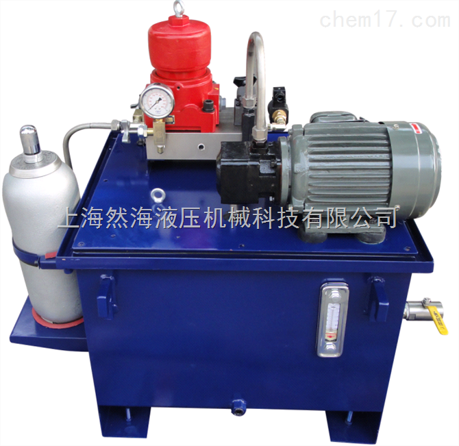 原裝派克柱塞泵PV023L1K1T1NFWS