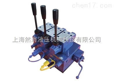 提供LY-A7V160EL2.0LZFOO柱塞泵配件+主轴+美国SUN+连杆柱塞