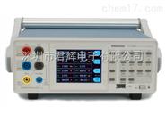 泰克Tektronix PA1000功率分析儀