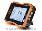 GE便携式超声波测厚仪DMS Go现货代理