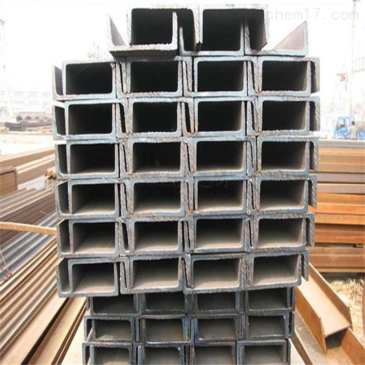 百城镀锌槽钢价格 镀锌Z型钢价格 镀锌U型钢价格