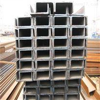 Q235   Q345百城镀锌槽钢价格 镀锌Z型钢价格 镀锌U型钢价格