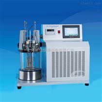 SYD-2430A自動冰點試驗器 香蕉视频下载app最新版官方下载污儀器 SYD-2430A自動冰點試驗器