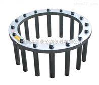 HSWY-J自密實混凝土J環流動障礙高差儀價格生產廠家