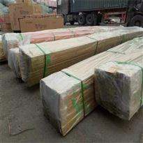 天津H59黄铜方管 H62黄铜管方管厂家
