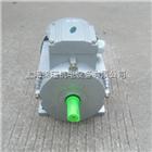 MS132S-4MS132S-4(5.5KW)/三相异步电机