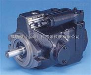 美国PARKER派克柱塞泵原装进口