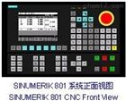 西门子SINUMERIK 840Dsl