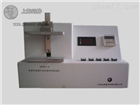 軟塑料容器外加壓密封性測試儀