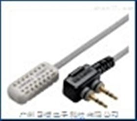 LR9901挂壁式托架LR9501/LR9502湿度传感器日置HIOKI采集器